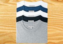 TACOMA T-Shirts AMERICAN STYLE
