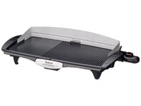 tefal tg3800 barbecue grill von ansehen. Black Bedroom Furniture Sets. Home Design Ideas