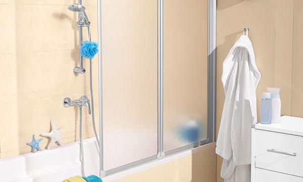 Lidl Spiegelschrank : Badewannenfaltwand Lidl > DreamsHome Spiegelschrank inkl LED Leuchte