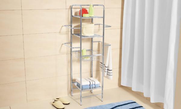 Hngeschrank Badezimmer Ikea : hngeschrank badezimmer ikea kommode trig wei schrank diele flur