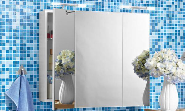 Miomare spiegelschrank von lidl ansehen - Lidl spiegelschrank ...