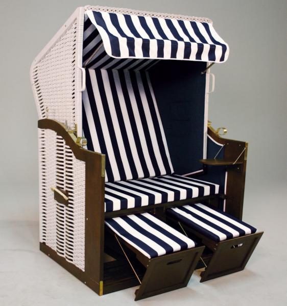 obi strandkorb stunning obi balkonmobel with obi strandkorb interesting modernen schone ideen. Black Bedroom Furniture Sets. Home Design Ideas