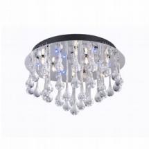 aktuelle marktkauf lampen licht angebote. Black Bedroom Furniture Sets. Home Design Ideas