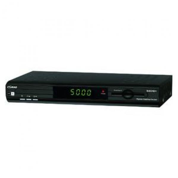 comag hd satelliten receiver sl60hdplus von marktkauf ansehen. Black Bedroom Furniture Sets. Home Design Ideas