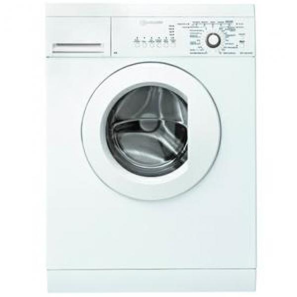 Bauknecht  Waschmaschine WA Care 34 SD