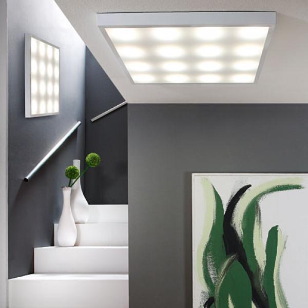 led deckenleuchte aldi nord inspirierendes design f r wohnm bel. Black Bedroom Furniture Sets. Home Design Ideas