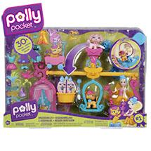 polly pocket spiele de