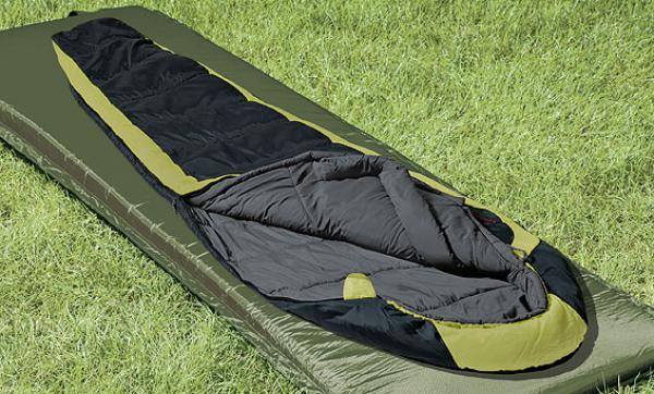 rocktrail 4 jahreszeiten schlafsack von lidl ansehen. Black Bedroom Furniture Sets. Home Design Ideas