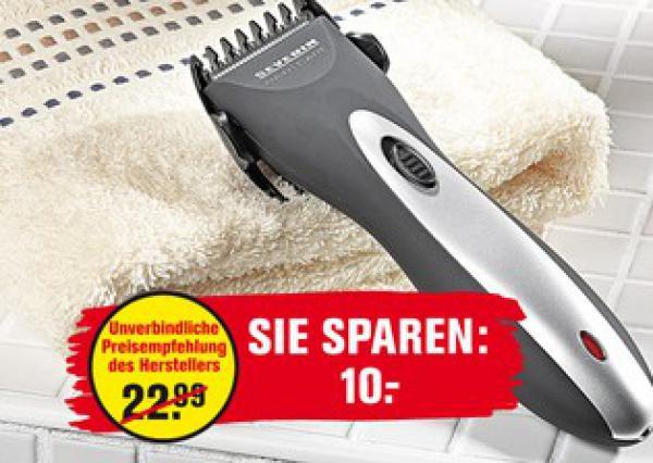 102340_SEVERIN-Haarschneider-HS-0704_xxl