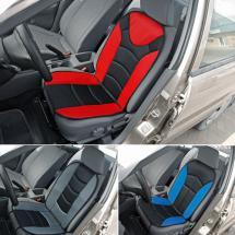Autositz-Aufleger