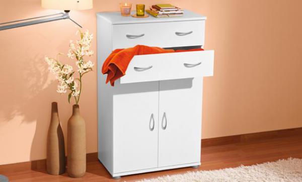 livarno kommode von lidl ansehen. Black Bedroom Furniture Sets. Home Design Ideas
