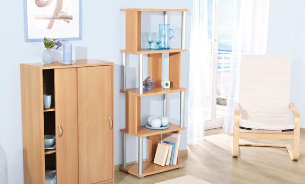 livarno regal von lidl ansehen. Black Bedroom Furniture Sets. Home Design Ideas
