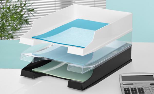 ablagekorb von lidl ansehen. Black Bedroom Furniture Sets. Home Design Ideas