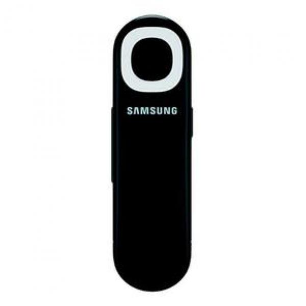 ... Mp3-Player von Marktkauf » Samsung MP3-Player YP-U5 4GB bei Marktkauf