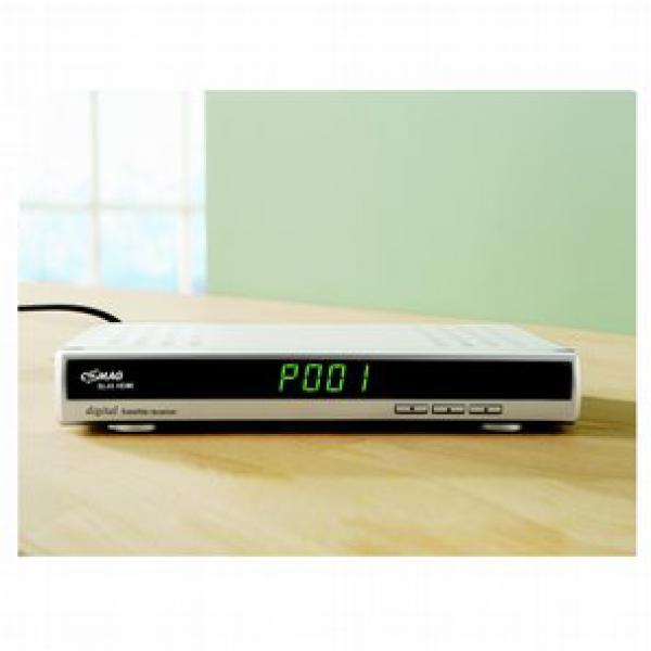 comag digitaler sat receiver sl 45 hdmi von marktkauf ansehen. Black Bedroom Furniture Sets. Home Design Ideas