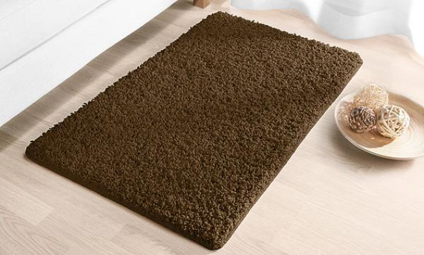 meradiso hochflorteppich von lidl ansehen. Black Bedroom Furniture Sets. Home Design Ideas