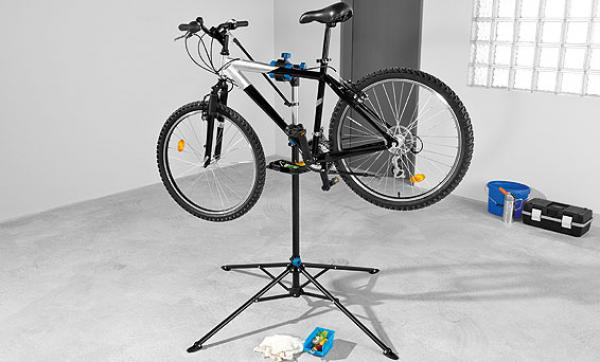 crivit sports fahrrad montagest nder von lidl ansehen. Black Bedroom Furniture Sets. Home Design Ideas