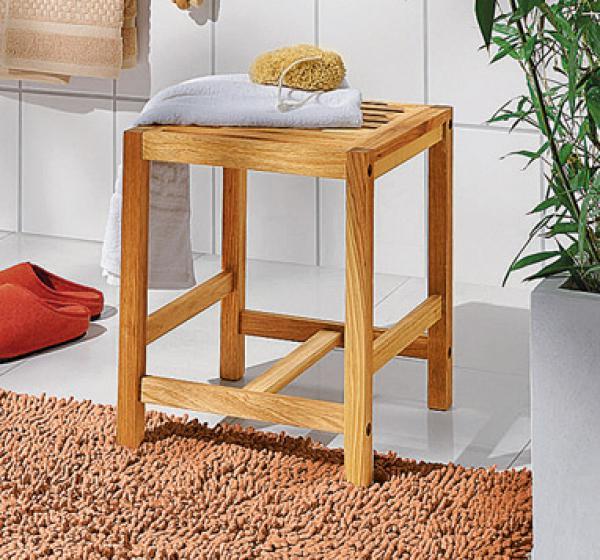 bad hocker just von penny markt ansehen. Black Bedroom Furniture Sets. Home Design Ideas