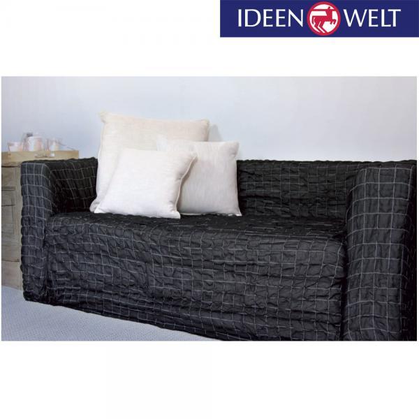 rossmann ideenwelt couchbezug von rossmann ansehen. Black Bedroom Furniture Sets. Home Design Ideas