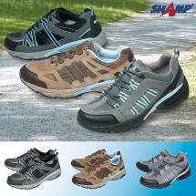 Nordic-Walking Schuhe