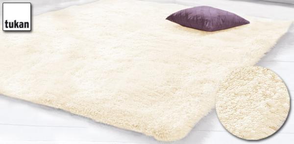 aldi teppich excellent gummi aldi hausliche s l with aldi. Black Bedroom Furniture Sets. Home Design Ideas