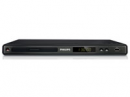 Philips DVD-Player DVP3520