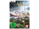 Sid Meier´s Civilization 5 PC