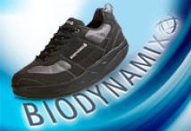 Original-BIODYNAMIX-Schuhe