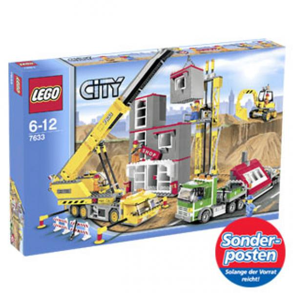 Malvorlagen Lego Baustelle My Blog