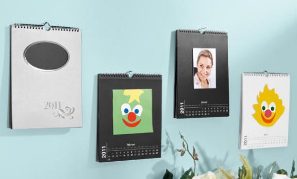 2 kalender 2011 von lidl ansehen. Black Bedroom Furniture Sets. Home Design Ideas