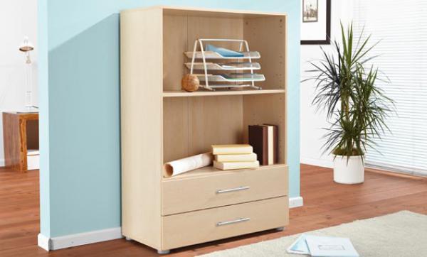 livarno schrank regal kombination von lidl ansehen. Black Bedroom Furniture Sets. Home Design Ideas