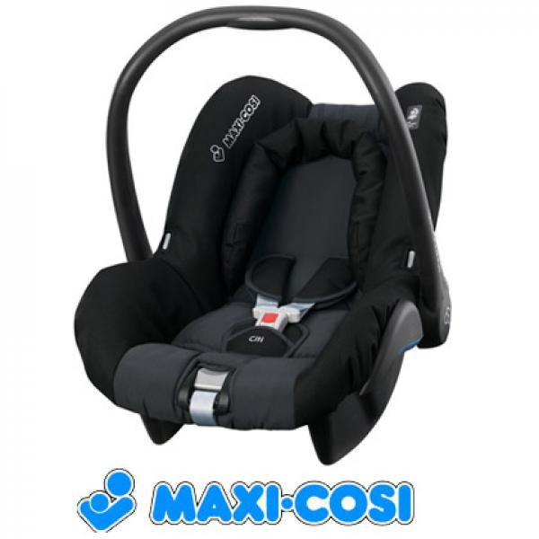 maxi cosi citi sps sicherheits babyschale stone von rossmann ansehen. Black Bedroom Furniture Sets. Home Design Ideas
