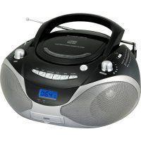 schaub lorenz radio mit cd mp3 player usb anschluss. Black Bedroom Furniture Sets. Home Design Ideas