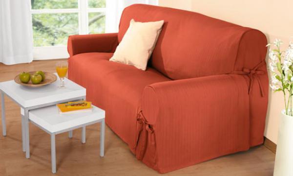 meradiso sofa husse von lidl ansehen. Black Bedroom Furniture Sets. Home Design Ideas