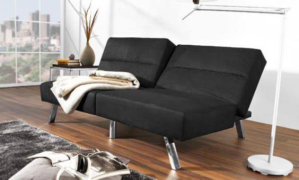 livarno universal sofa von lidl ansehen. Black Bedroom Furniture Sets. Home Design Ideas