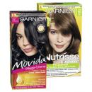 Movida Intensiv Tönung oder Nutrisse Intensiv-Coloration