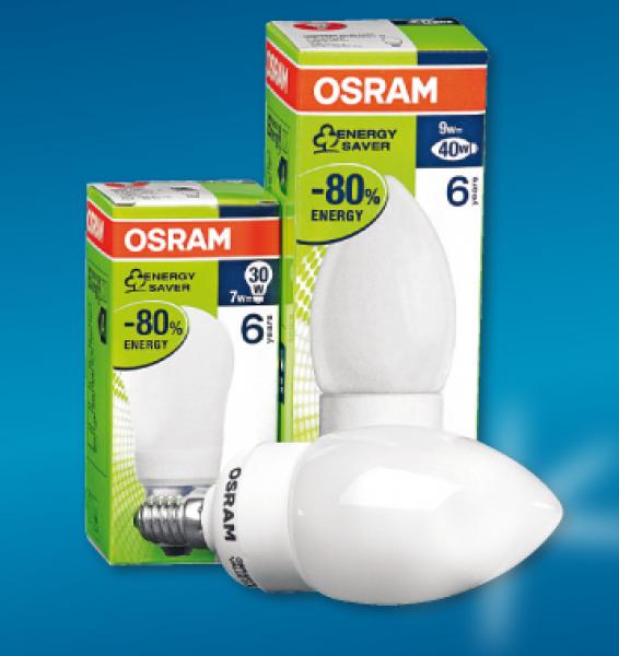 Osram Aktuell