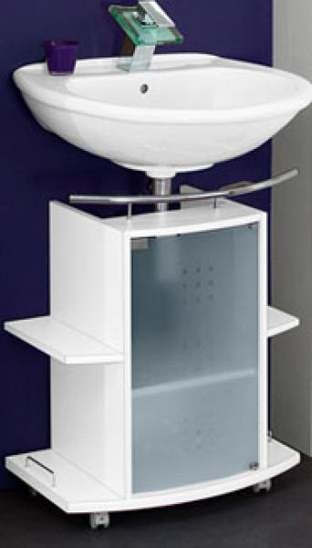 Waschbecken unterschrank point von norma ansehen for Unterschrank fa r waschbecken