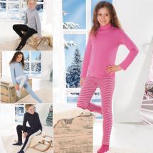 Ski / Sportunterhose