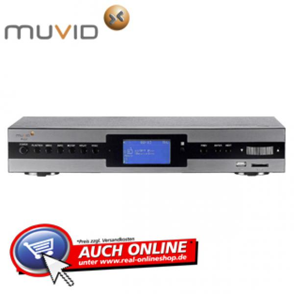 internet tuner recorder mit audio streaming dab dab und. Black Bedroom Furniture Sets. Home Design Ideas