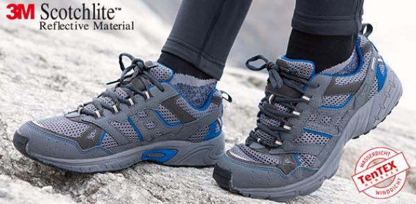 Crane Aldi Von Ansehen» Running Schuhe Süd Trail Sports