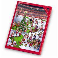 Bayern By Adventskalender