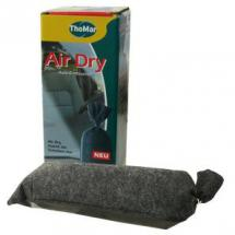 Air Dry Luftentfeuchter