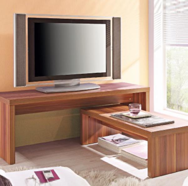 tv bank von penny markt ansehen. Black Bedroom Furniture Sets. Home Design Ideas