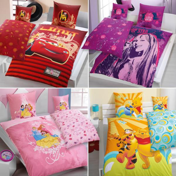 disney bettw sche von aldi nord ansehen. Black Bedroom Furniture Sets. Home Design Ideas