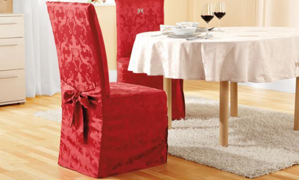 meradiso stuhlhusse von lidl ansehen. Black Bedroom Furniture Sets. Home Design Ideas