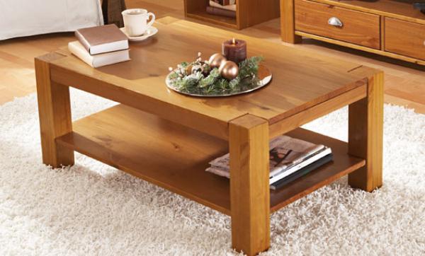livarno echtholz couchtisch von lidl ansehen. Black Bedroom Furniture Sets. Home Design Ideas