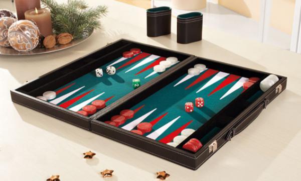 backgammon von lidl ansehen. Black Bedroom Furniture Sets. Home Design Ideas