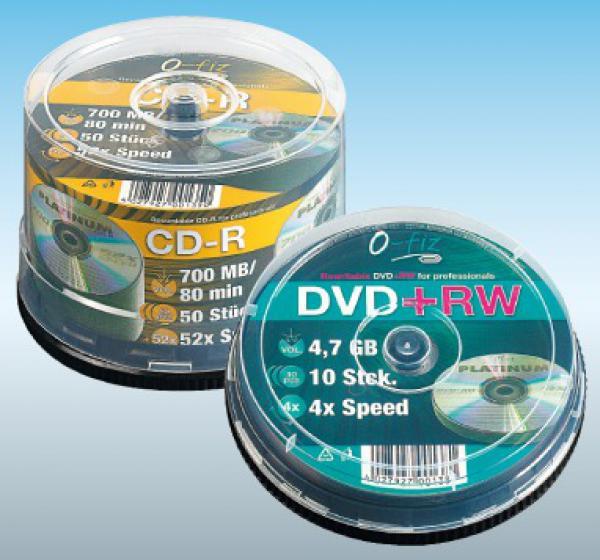 O Fiz Dvd R Oder Dvd R Von Penny Markt Ansehen