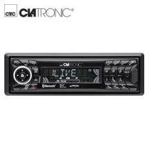 Autoradio AR 819 mit integr. Bluetooth®-Freisprecheinrichtung